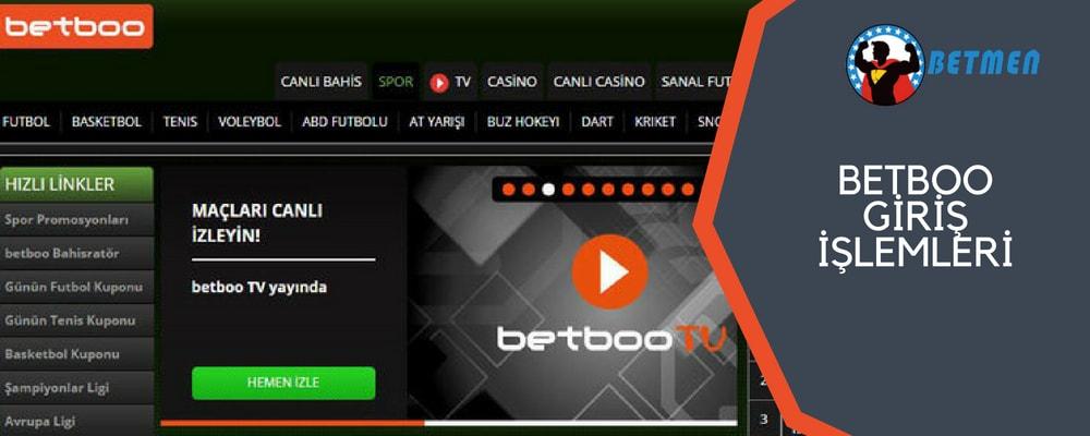 100 deposit bonus casino